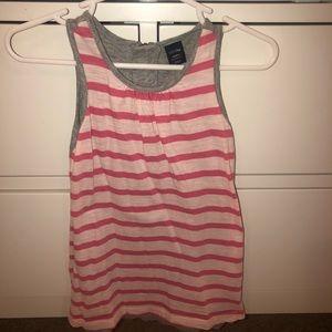 Gap 18-24 month comfy summer dress